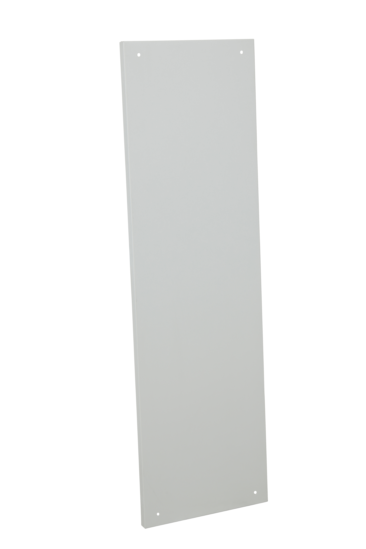 Armadio ante scorrevoli in acciaio Image