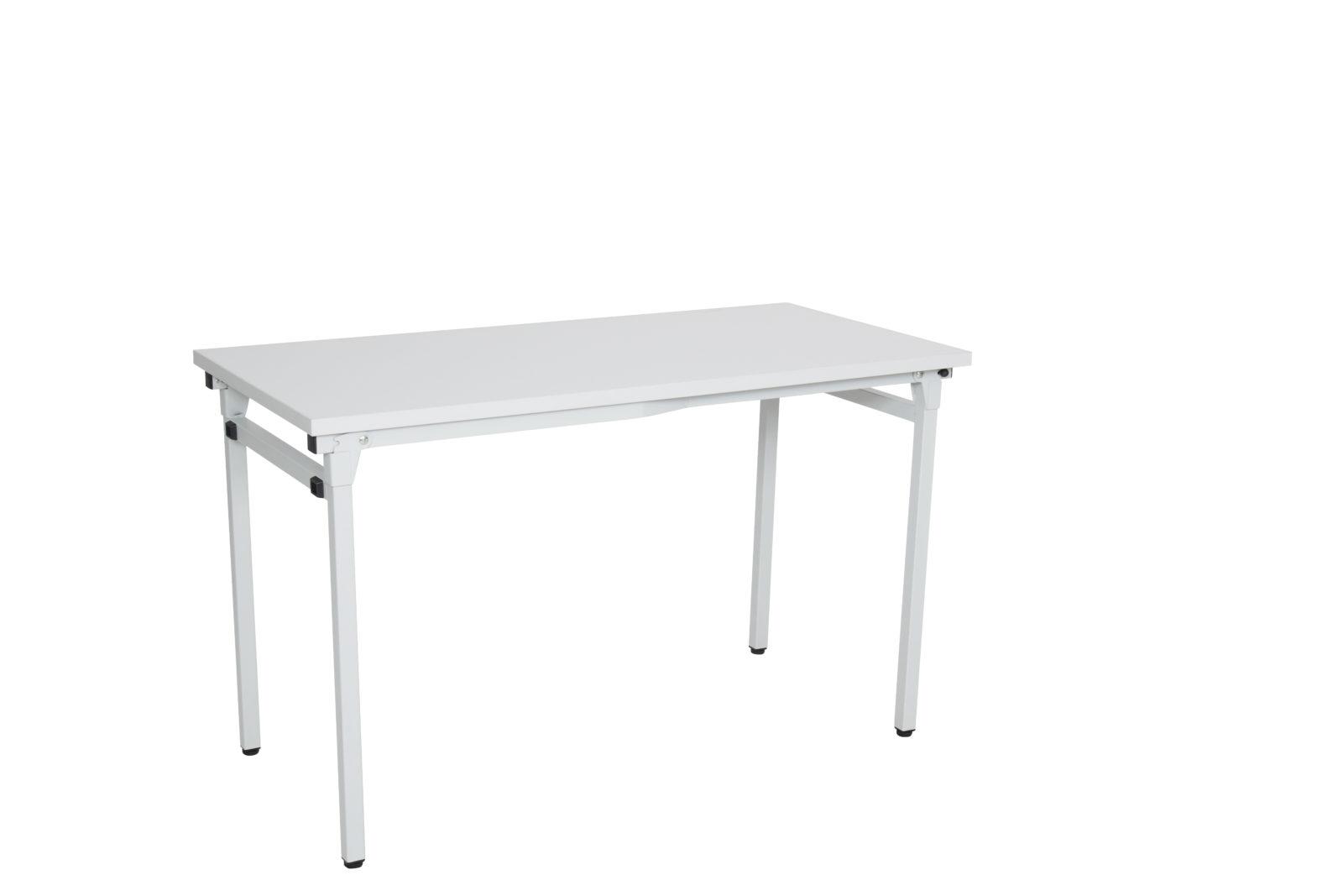 Tavolo pieghevole Image