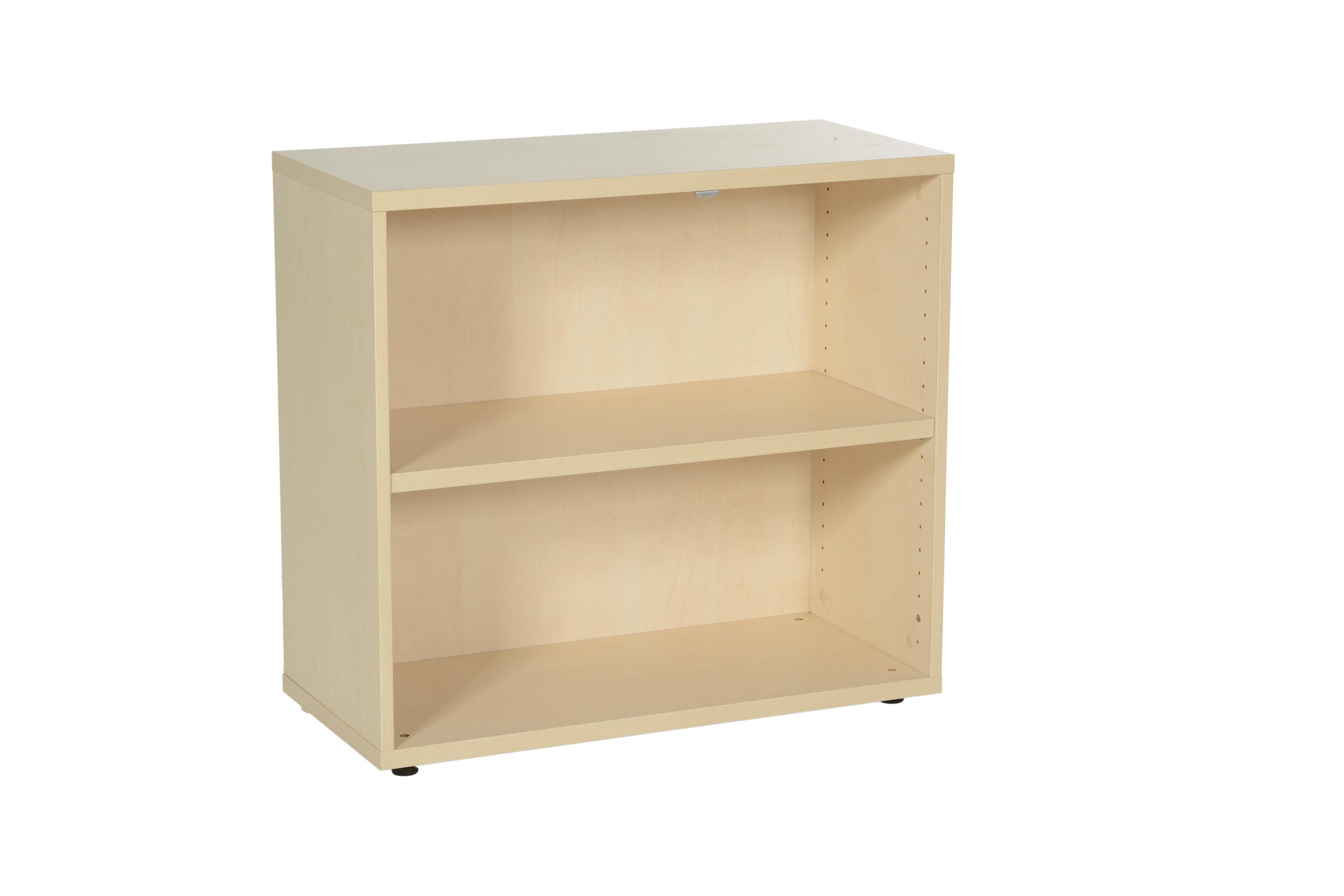 Armadio di legno per ufficio archiviazione Image
